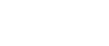 Gradwohl Weikinger Attorneys at Law
