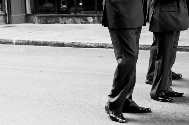 Gesellschaftsrecht – Gradwohl Weikinger Rechtsanwälte